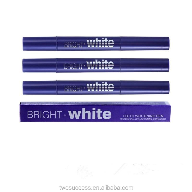 whitener (2).jpg