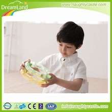 Children toys wholesale / children play toy entertainment / children playing items