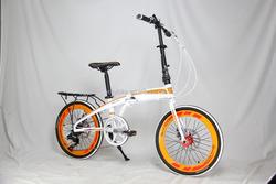 Light folding bikes for sale full size folding bike