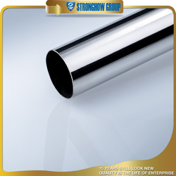 Top quality wrapping materials for underground pipe