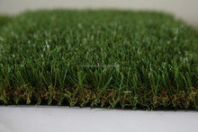 VAVATURF stocked garden landscape artificial grass in stock