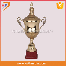 economy cup trophies,neapolitan trophies,metal awards and trophy model number