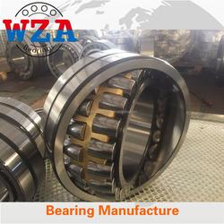 CA CC MB spherical roller bearing 23156CA
