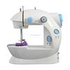 industrial overlock sewing machine FHSM-202