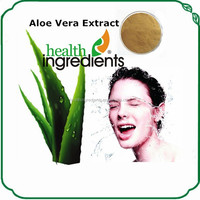 price of aloe vera leaf extract Whitening effect