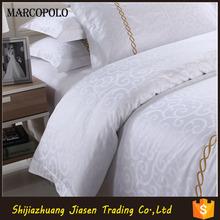 cheap king size hotel duvet cover set
