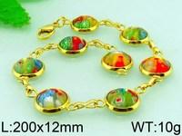 Hot Sale Orange Gemstones Artificial Precious Stone,Machine Cut Charming Cz Gems Make In China