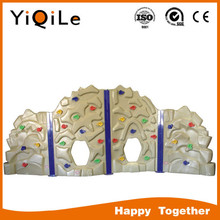 Hot sale!!!!!kids inflatable climb in ball