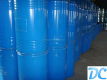 2015 nueva poliuretano pu espuma de aceite de silicona msds