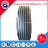 Factory price new coming off the road sand tyres 14.00-20