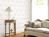 classic style wallpaper pvc wallpaper decoration wallpaper