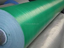 2015 HOT SALE Factory Price Tarpaulin Heavy Duty, Plastic Rolls, Painters Tarp
