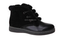 latest nice casual winter shoes wholesale