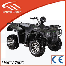 off road atv, 250cc dune buggy wholesale