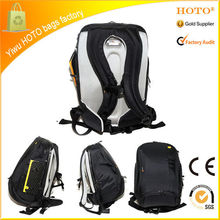 2015 fashion waterproof top quality factory price custom laptop backpack/backpack laptop bags/tactical laptop backpack