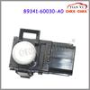 Best selling Parking sensor car parking sensor 89341-60030-A0 parking sensor system