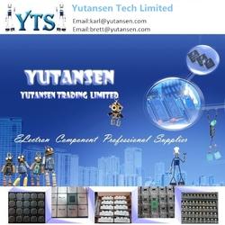 (Original New) PAM8803NHR , PAM , SSOP24 , IC supplier , New code in stock