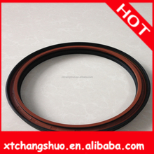 1056pe-3001010 70 * 97 oil seal oil seal from china manufacture