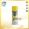Insecticide spray pesticide kill ants