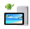 Shenzhen10.1 inch MTK 8321 3g calling tablet PC