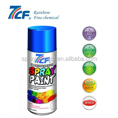 Precision Color Interior Exterior Spray Paint Buy Multi Color Spray Paint Car Spray Paint