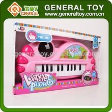Teclado de la música de instrumentos órgano electrónico órgano electrónico de teclado