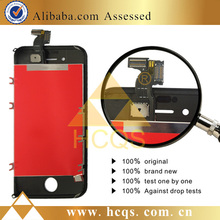 Repair parts Mobile Phone for iPhone 4s lcd screen Display screen for iPhone 4s lcd Liquid Crystal Display for iPhone 4s