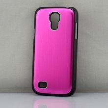 Factory Best Wholesale Cheap Prices!! mobile phone cover case galaxy s4