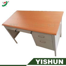 Furniture china,pequeñas mesas para ordenador,tabla de planchar con muebles