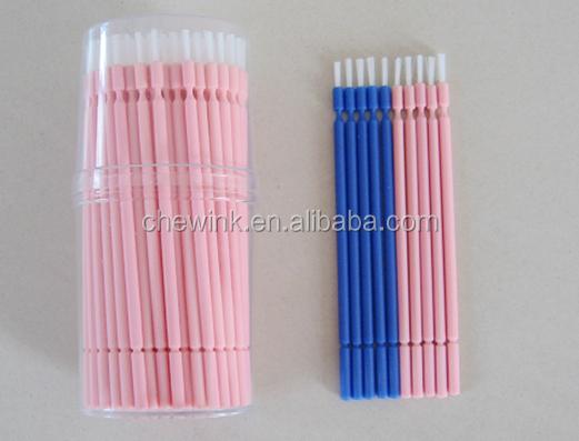 Dental Disposable Applicator Brushes