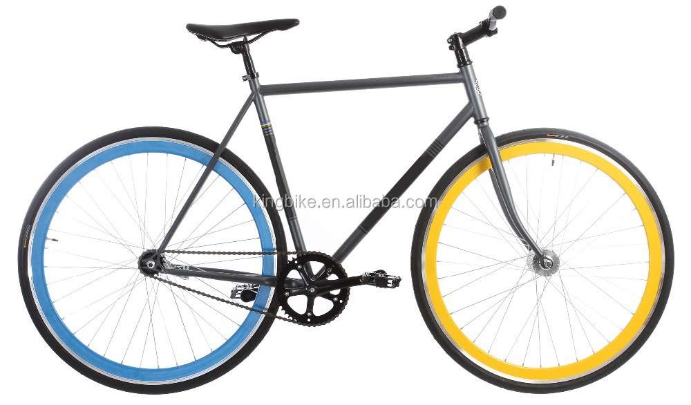 2 wheel single speed bike city commuter bicycle for. Black Bedroom Furniture Sets. Home Design Ideas