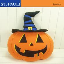 hot sale party decorate artificial halloween pumpkin