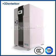 Dentwiton Inverter Heat Pump High That Efficiency And Energy Saving