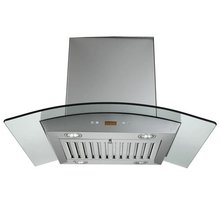 best selling island mounted range hood for sale