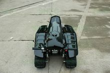 ATV kids 90cc 4-wheeler