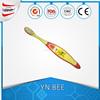 wholesale carton toothbrush handle kids toothbrush brands good quality kid toothbrush