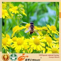 professional wholesales natural 100%pure german honey