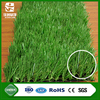 China hot high standard qualified football backyard putting green fifa soccer ball grass with cheap price