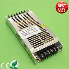 220V to 5V 200W Power Supply 30MM Thickness