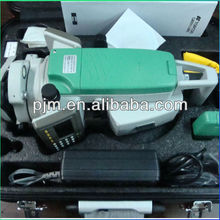 new arrived sokkia set02n total station functional as used leica total stations for sale