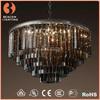 2015 new design usa style retro ceiling light ceiling lamp G4 lighting
