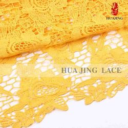 Vintage Clothing Accessories Custom Printing Chinese Fabric Importer