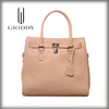 New style manufacturers wholesale genuine vintage leather bag