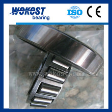 Tapered Roller Bearing used go karts