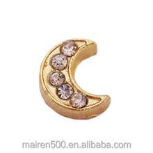 1000+ styles MOQ only 20pcs China jewelry locket charms,custom floating charm jewelry