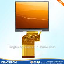 """3.5"""" board display pocket 320X240"""