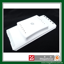 OEM New medical products molding plastic supplier for medical mold