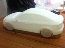 cnc prototype,rapid prototyping machine cost,plastic prototype