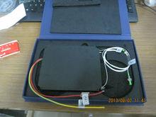 Full Function Single Channel Small Form Factor Booster EDFA Module Amplifier Module