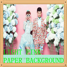 paper background wall design decor paper backdrops